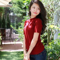 日本最美女大学生头像图片5