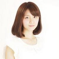 日本最美女大学生头像图片8
