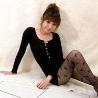 丝袜美女头像图片22
