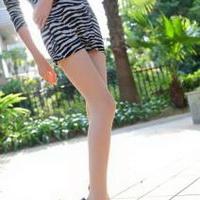 丝袜美女头像图片27