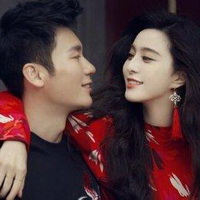 李晨求婚范冰冰头像图片14