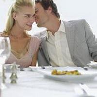 情侣悄悄话浪漫头像图片20