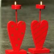 情侣烛光晚餐头像图片32