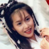 �S蓉�^像�D片2