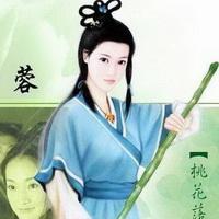�S蓉�^像�D片24