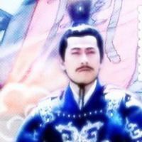 卫青陆剑民版