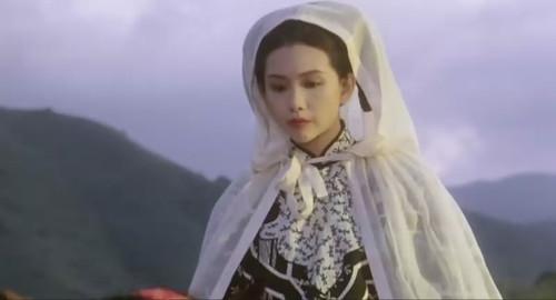 邱淑贞建宁公主