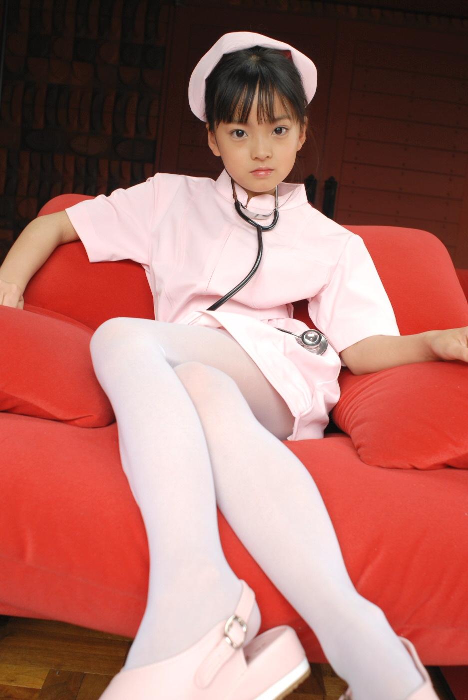 日本丝袜护士图片_河西莉子高清美图_QQ头像专区